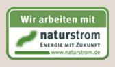 NPS Naturproduktservice Berlin naturstrom