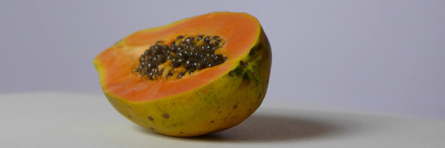 NPS Papaya