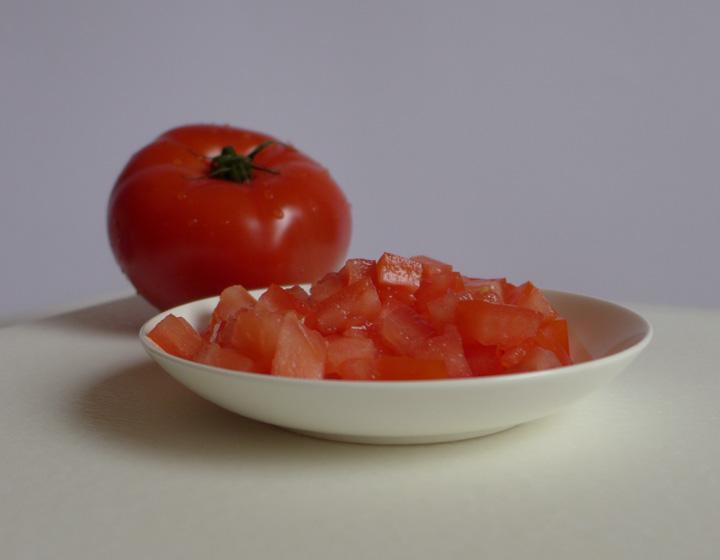 NPS Tomatenwuerfel