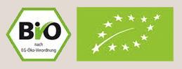 NPS Naturproduktservice Berlin Zertifikat Ökologische Lebensmittel